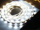 LED Lighting Strips