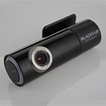 Blackvue Full HD Black Box Dashboard Recorder