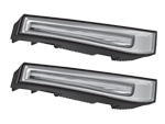 Osram LED Light@Day Daytime Running Lights