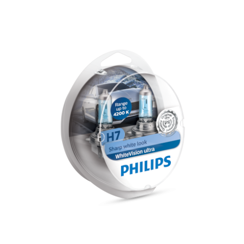 Upgrade bulbs in all the most common sizes to provide you