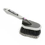 Car Care Muc-Off Soft Wash Brush