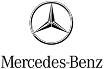 Mercedes Sport Badge | eBay