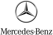 Mercedes Sport Badge | eBay