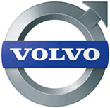 Volvo Bulbs