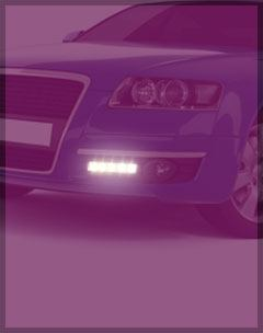 HIDS4U HID Conversion Kits, LED Bulbs, Parking Sensors and